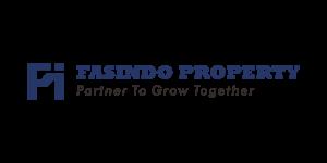 Logo Fasindo Property