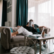 Baru Saja Menikah Lebih Baik Sewa Atau Beli Rumah Saja Simak Pembahasannya