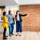Hendak Membeli Rumah Pertama Kali Hindari 5 Kesalahan Berikut Ini