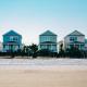 Ingin Punya Rumah Dekat Pantai Untuk Disewakan Simak Tipsnya Berikut Ini