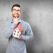 Pengen Punya Rumah Di Usia 25 Tahun Mudah Saja, Ikuti Tips Ini