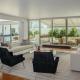 Rumah Yang Aman Untuk Keluarga Dan Ramah Lingkungan