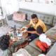 Keuntungan dan Kerugian Memiliki Rumah Minimalis Dekat dengan Kantor