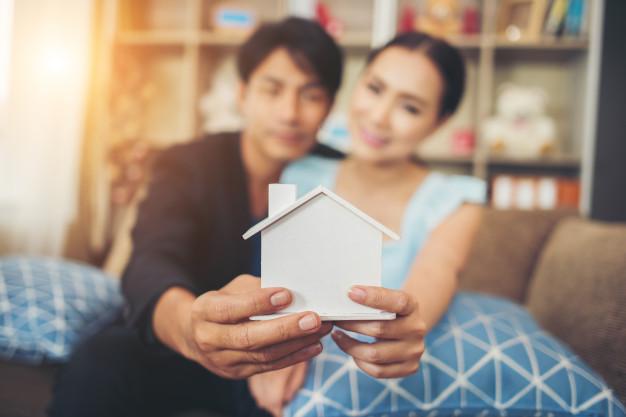 Ingin Punya Rumah Setelah Lebaran Yuk Simak Caranya Berikut Ini