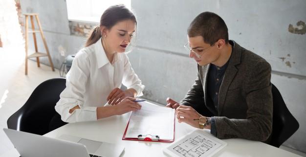 Kenapa Memiliki Rumah Sendiri Di Usia Muda Lebih Menguntungkan