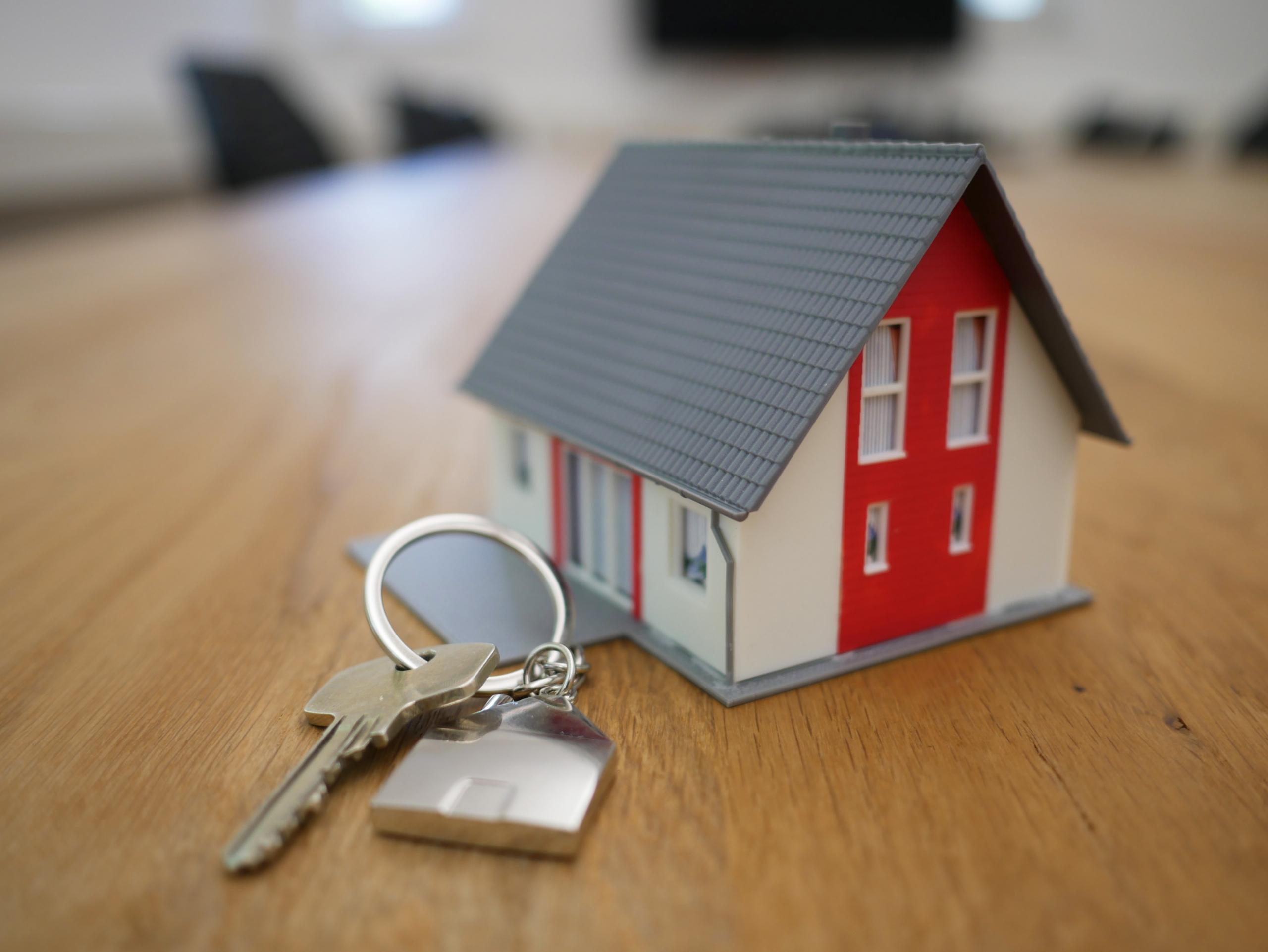 Khawatir Dengan Maraknya Penipuan Berikut Cara Membeli Rumah Dengan Aman