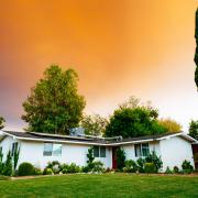 Kriteria Rumah Yang Banyak Diminati Generasi Milenial