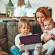Lingkungan Rumah Yang Baik Untuk Mendukung Proses Belajar Anak Dirumah