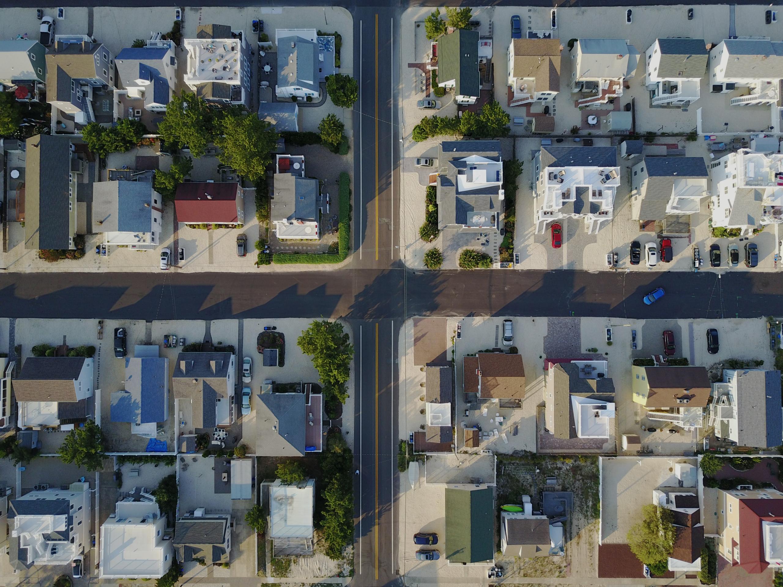 Banyak Diminati Oleh Masyarakat, Simak Ciri-Ciri Dan Keunggulan Rumah Cluster