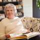 Bisakah Seorang Pensiunan Mengajukan KPR?