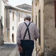 Memanfaatkan Dana Pensiun Untuk Investasi Jangka Panjang, Mana Yang Sebaiknya Dipilih?