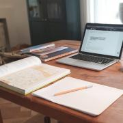 Keuntungan Memilih Rumah Kantor Sebagai Hunian yang Nyaman