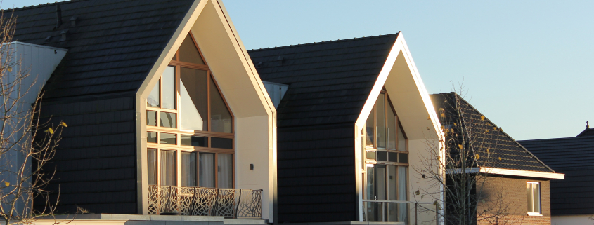 Mengenal Rumah Tumbuh Sebagai Solusi Membangun Rumah Impian