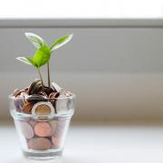 Sulit Mengumpulkan Uang Simak Cara Menabung Untuk Segera Memiliki Rumah Impian