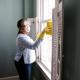 Tips Membersihkan Rumah Selama Masa PPKM