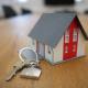 8 Hal Wajib Untuk Diketahui Sebelum Membeli Rumah Dari Developer