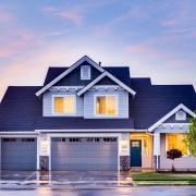 Apa Perbedaan KPR Rumah Baru Dan Rumah Second?