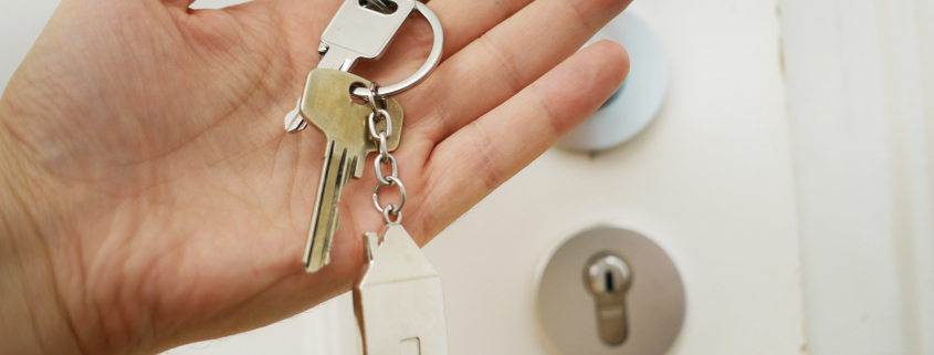 Ingin Proses Pindah Rumah Barjalan Dengan Lancar? Simak Tipsnya