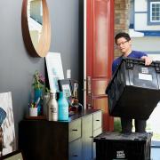 Ingin Renovasi Rumah Tapi Takut Over Budget? Simak Hal Yang Harus Dipersiapkan