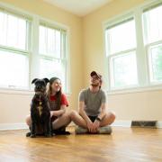 Jangan Membeli Rumah dulu, Pahami 4 Hal yang menjadi Bahan Pertimbangannya
