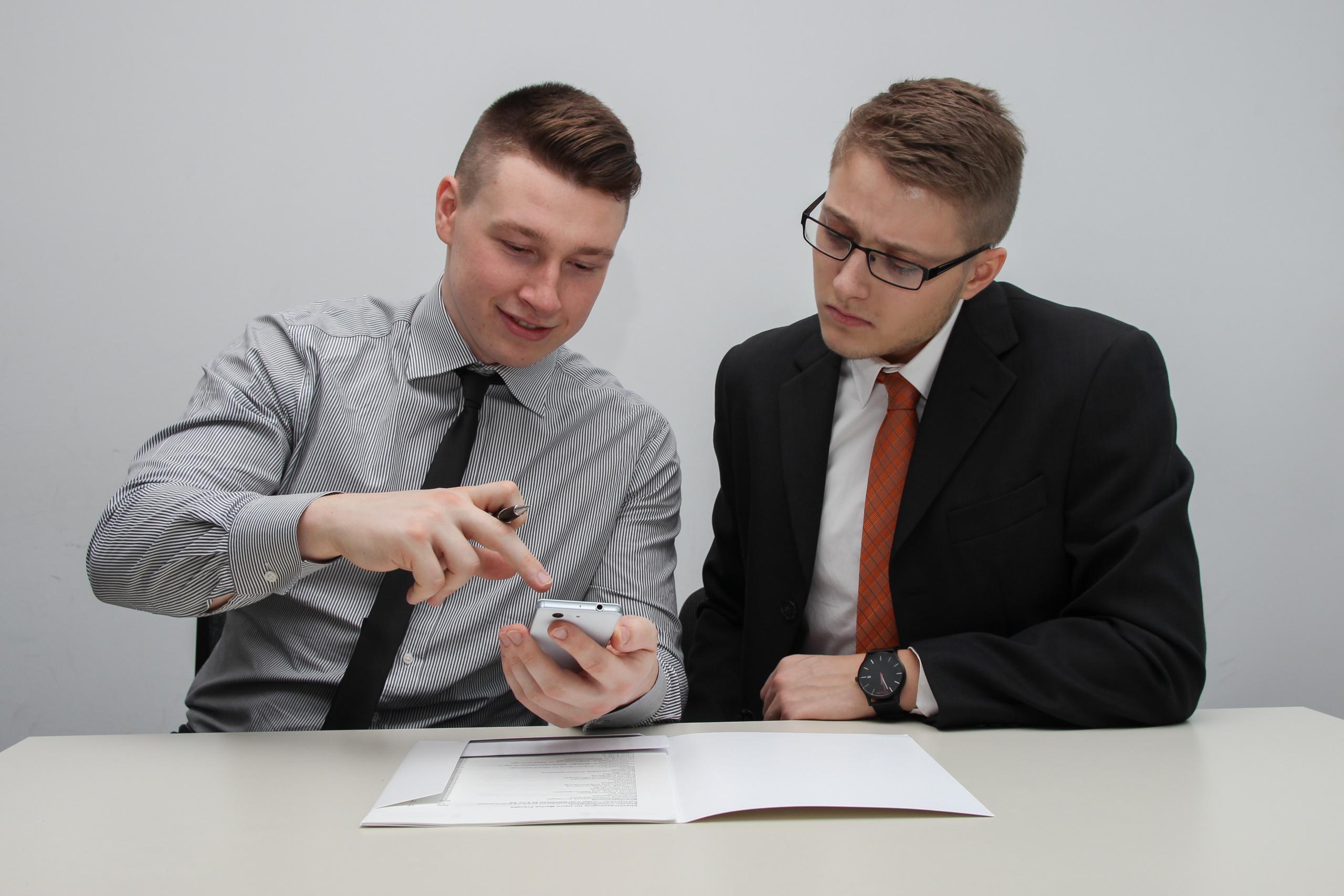 Meskipun Dibayar Secara Kredit, Secara KPR Juga Perlu Persiapan Matang