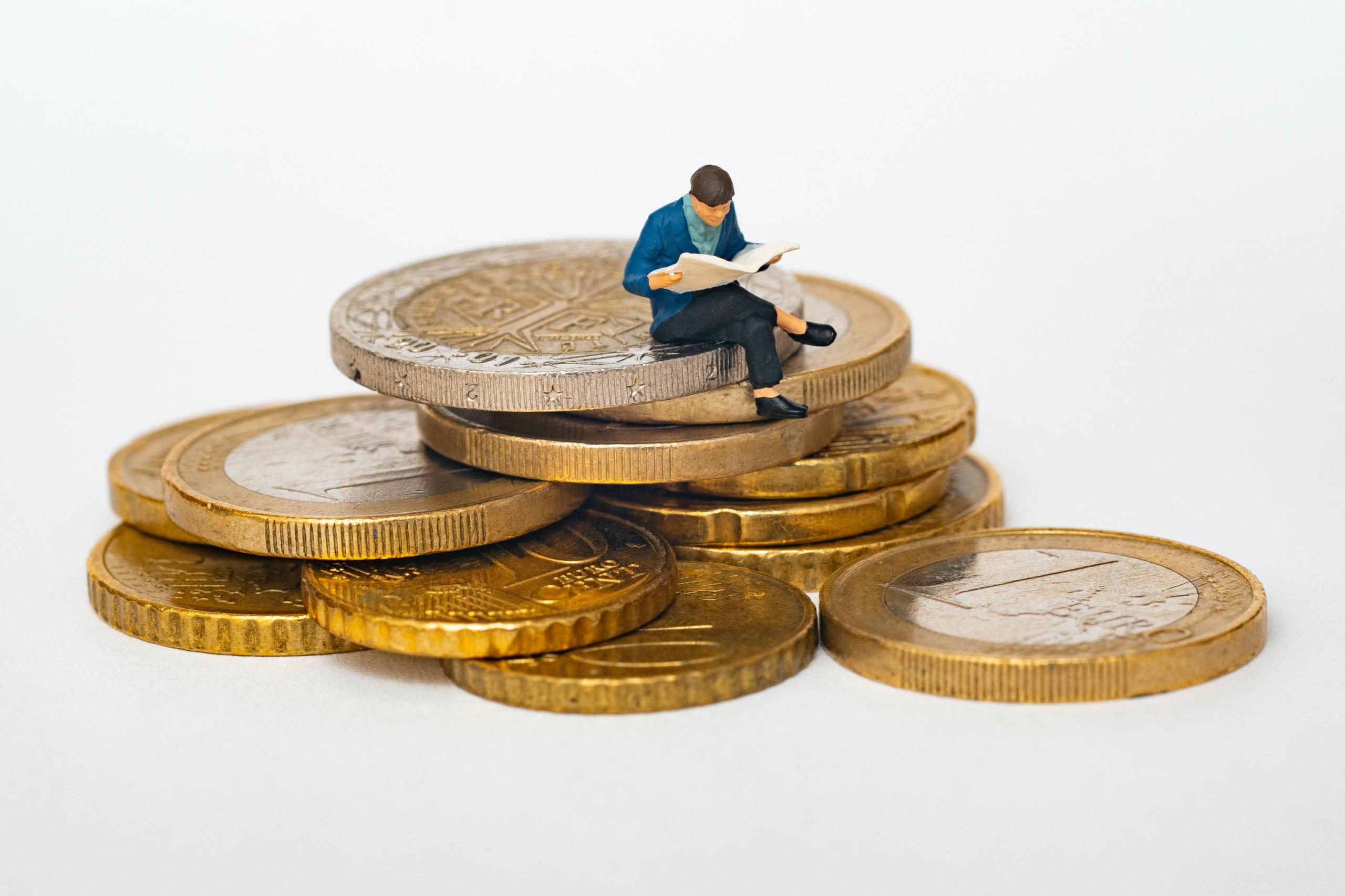 Bagaimana Perkembangan Sektor Properti, Ketika Mengalami Resesi Ekonomi?